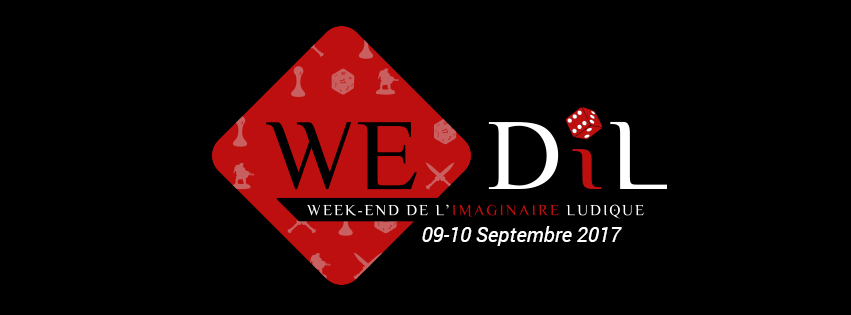 WE-DIL banner_2017
